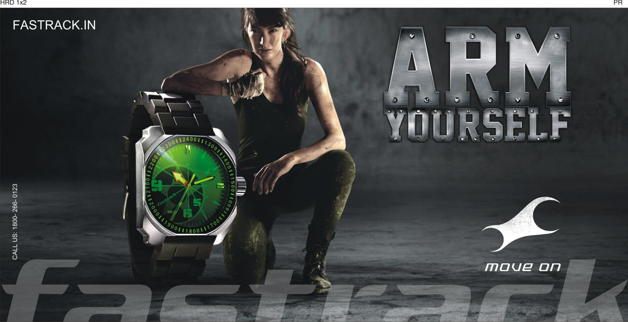 Fastrack Watches (3)
